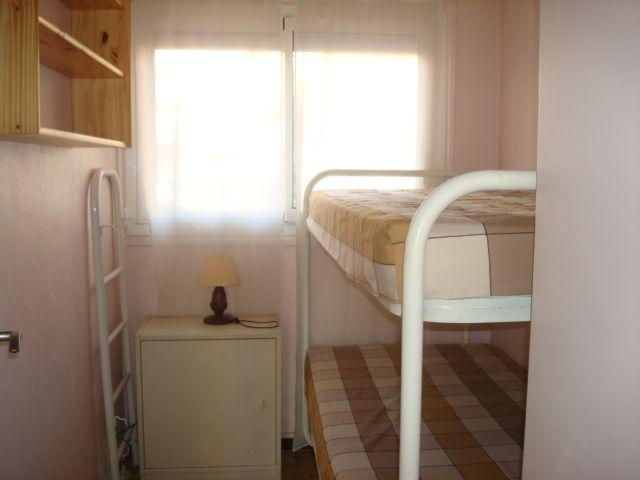 Appartement 81034 Roquebrune Cap Martin