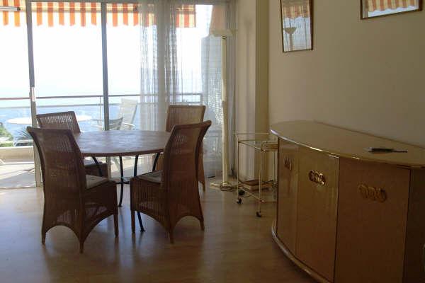 Verblijf  Appartement 24962 Cannes