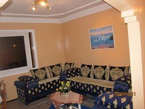 Appartement 29452 Agadir