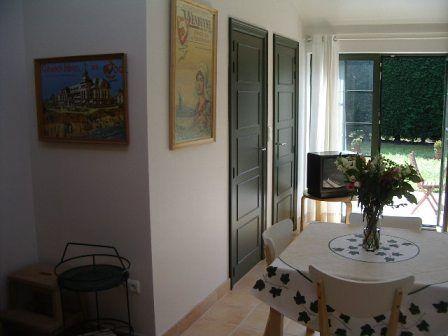 badkamer  Studio 37901 Brugge