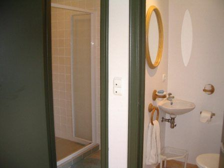 Apart toilet  Studio 37901 Brugge