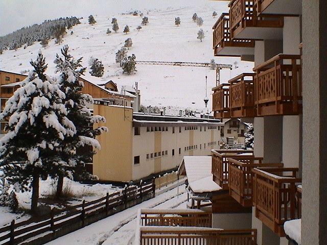 Appartement 49434 Les 2 Alpes