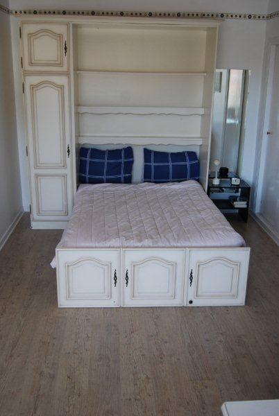Appartement 5403 Menton