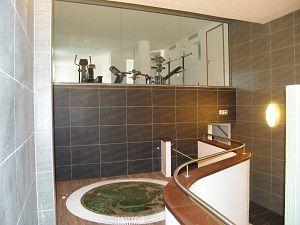 Zwembad  Appartement 59052 Menton