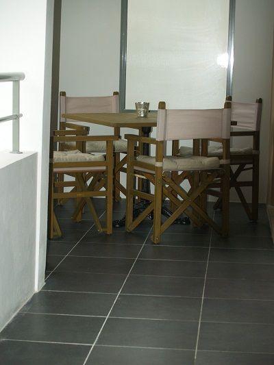 Appartement 59052 Menton