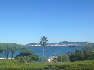 Overig uitzicht  Huis 93909 Saint Tropez