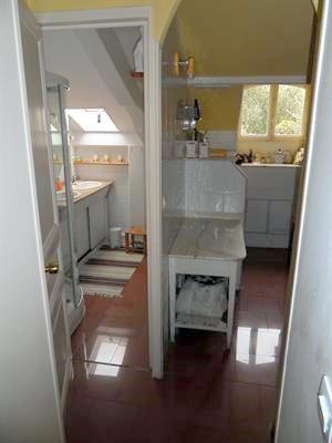 Badkamer  Appartement 99643 Menton