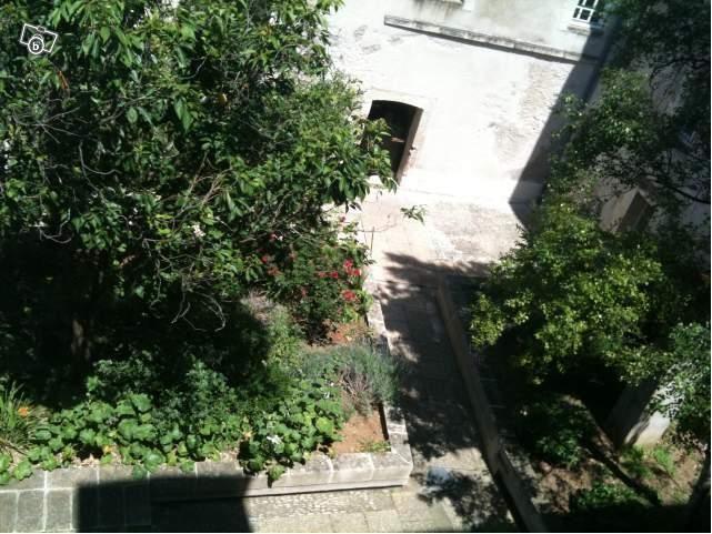 Overig uitzicht  Appartement 84130 La Rochelle