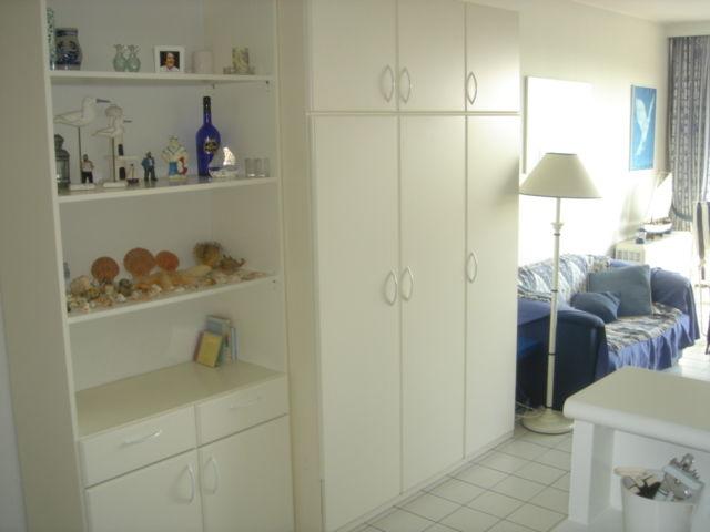 Appartement 81674 Nieuwpoort
