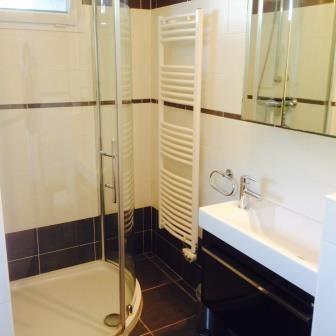 Badkamer  Appartement 96725 Menton