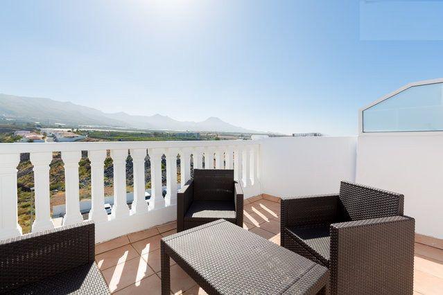 Appartement 83106 Callao Salvaje