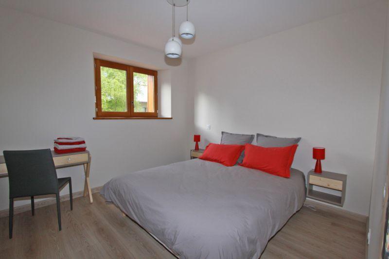 slaapkamer 3  Vakantiehuis 101918 Annecy
