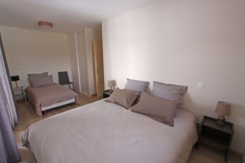 slaapkamer 4  Vakantiehuis 101918 Annecy