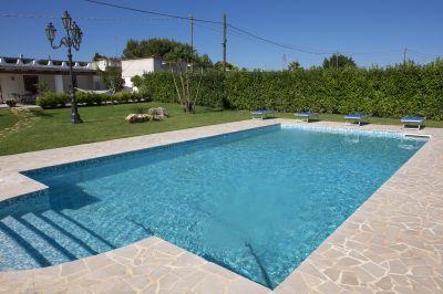Villa 104301 Ostuni