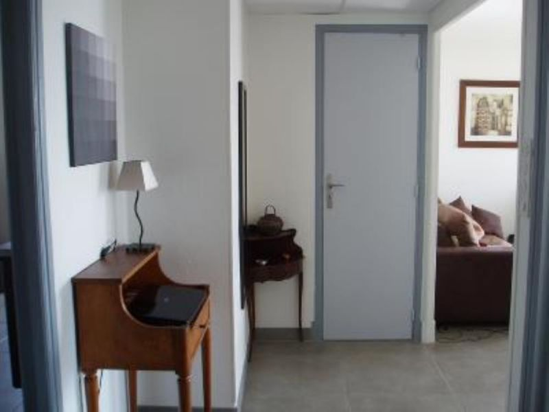 Ingang  Appartement 104812 Cannes