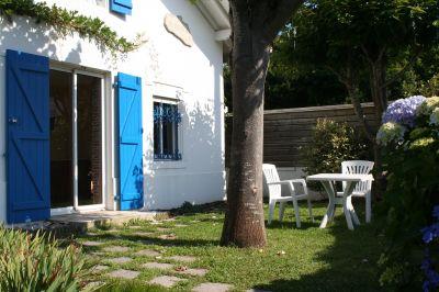 Studio 109300 Biarritz