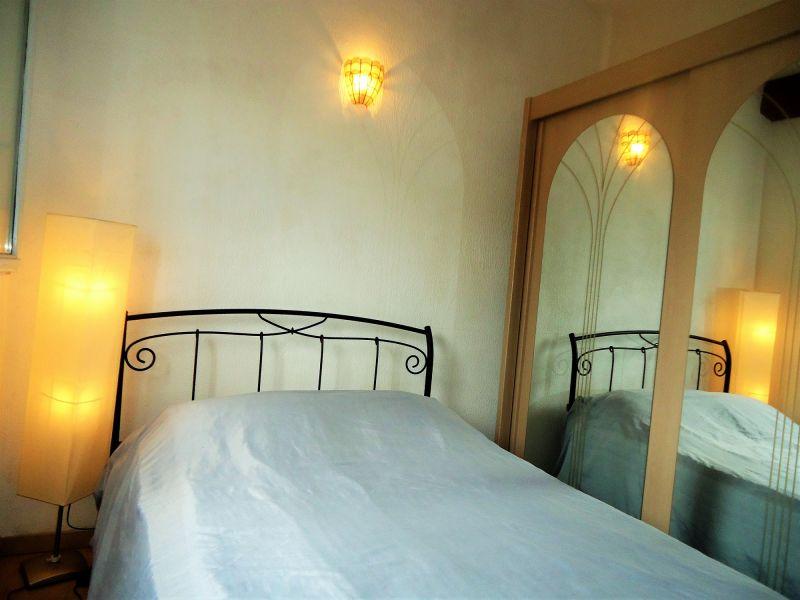 slaapkamer 2  Villa 112792 Sainte Maxime