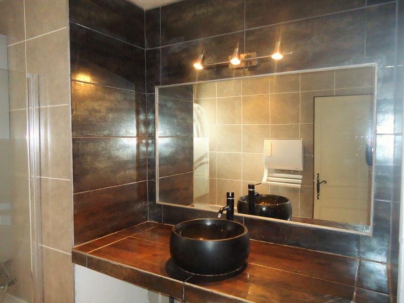 badkamer  Villa 112792 Sainte Maxime