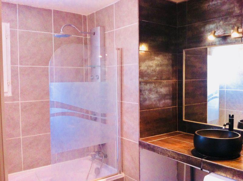 Villa 112792 Sainte Maxime