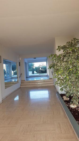 Ingang  Appartement 117475 Nice