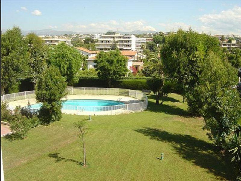 Zwembad  Appartement 117475 Nice