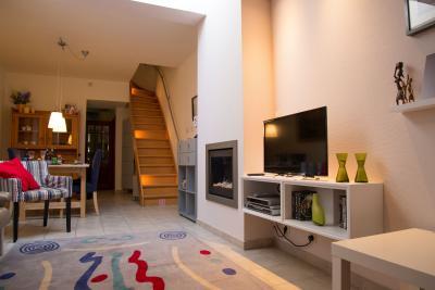 Huis 68118 Brugge