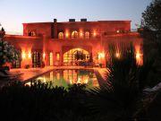 Villa Marrakech 2 tot 16 personen