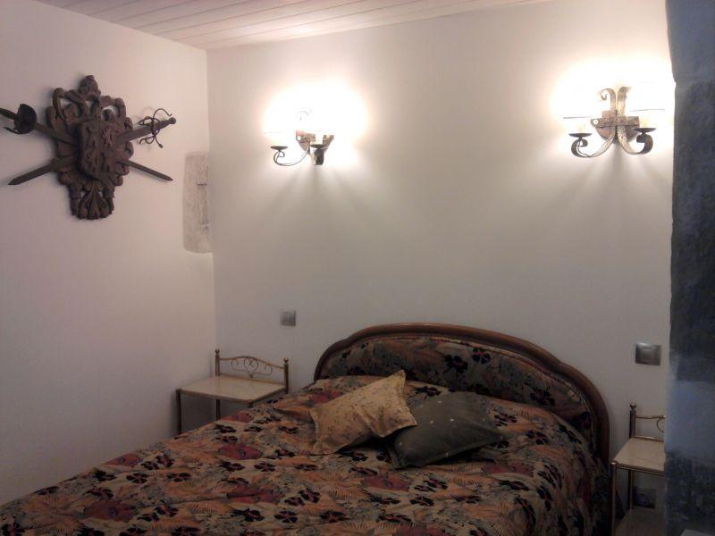 Vakantiehuis 94014 Annecy
