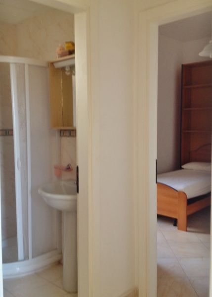 Gang  Appartement 97119 Gallipoli