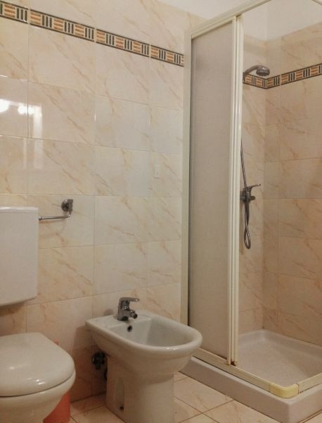 Appartement 97119 Gallipoli