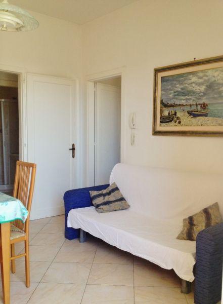 Verblijf  Appartement 97119 Gallipoli