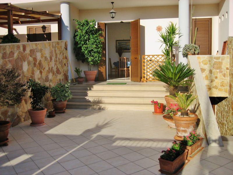 Appartement 97119 Gallipoli