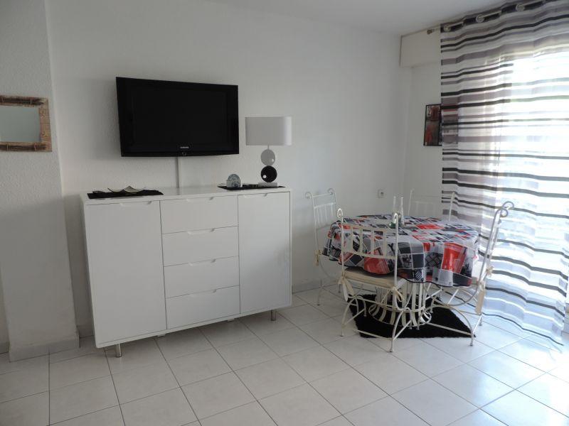 Studio 105610 Le Lavandou