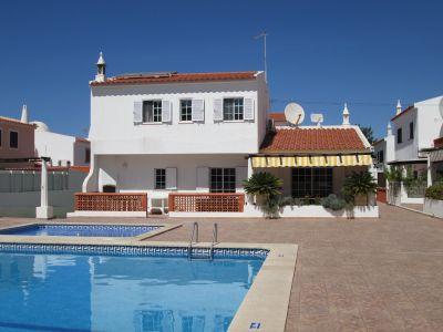 Villa 109214 Albufeira