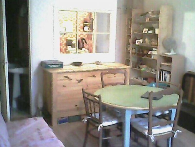 Studio 112815 Amélie-Les-Bains
