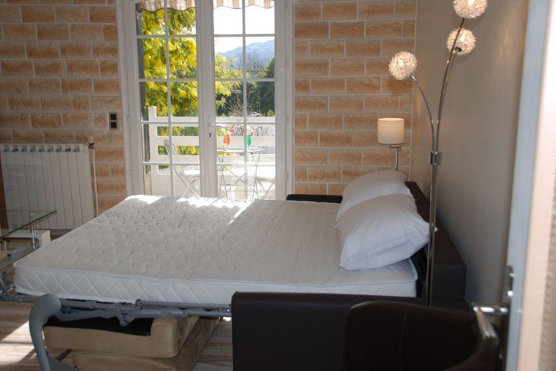 Verblijf  Huis 112877 Cannes