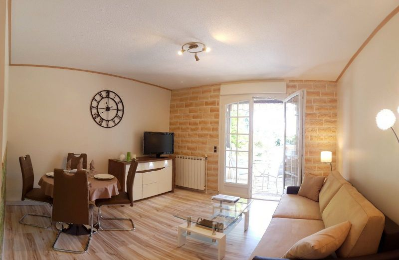 Huis 112877 Cannes