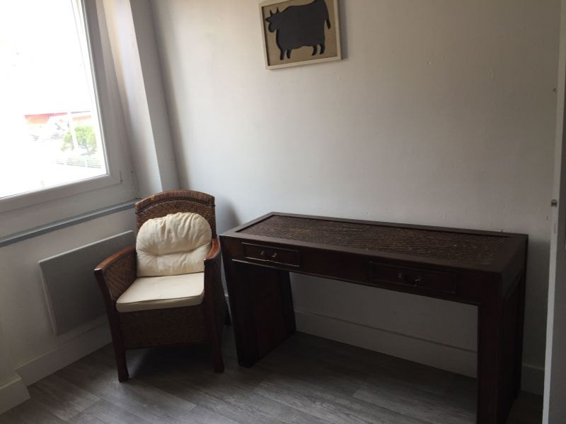 Appartement 115682 Port La Nouvelle