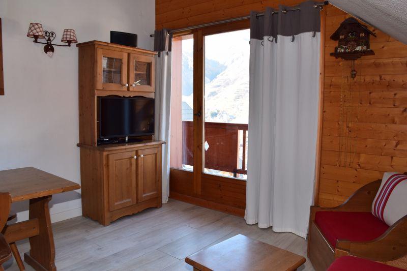 Verblijf  Appartement 117722 Valloire