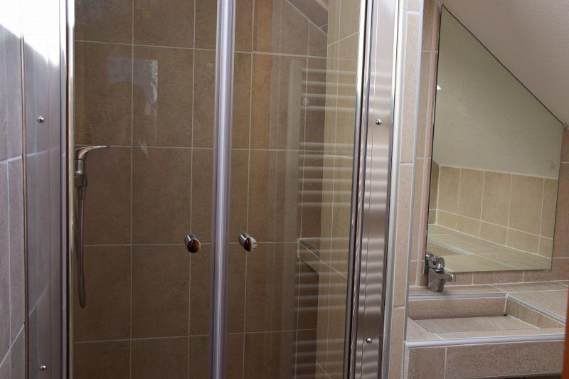 badkamer 2  Appartement 117722 Valloire