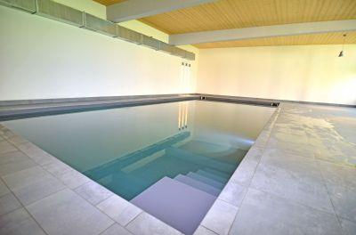 Zwembad  Appartement 67594 Nendaz