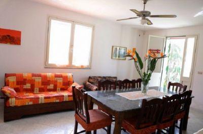 Verblijf  Appartement 75278 Pescoluse
