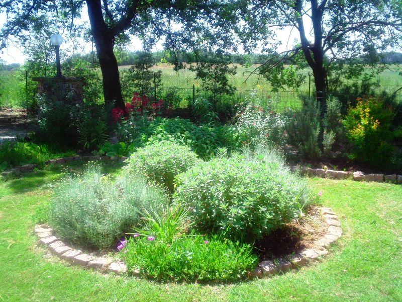 Tuin  Huis 87280 Cortona