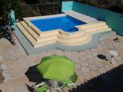 Villa La Havana 1 tot 6 personen