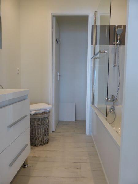 Apart toilet  Studio 94016 Roquebrune Cap Martin
