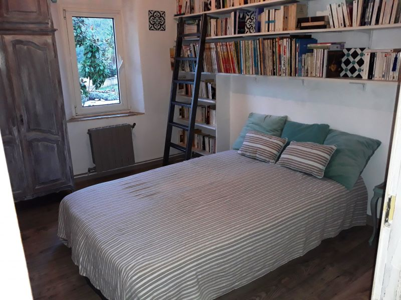 slaapkamer 2  Villa 94916 La Cadière d'Azur