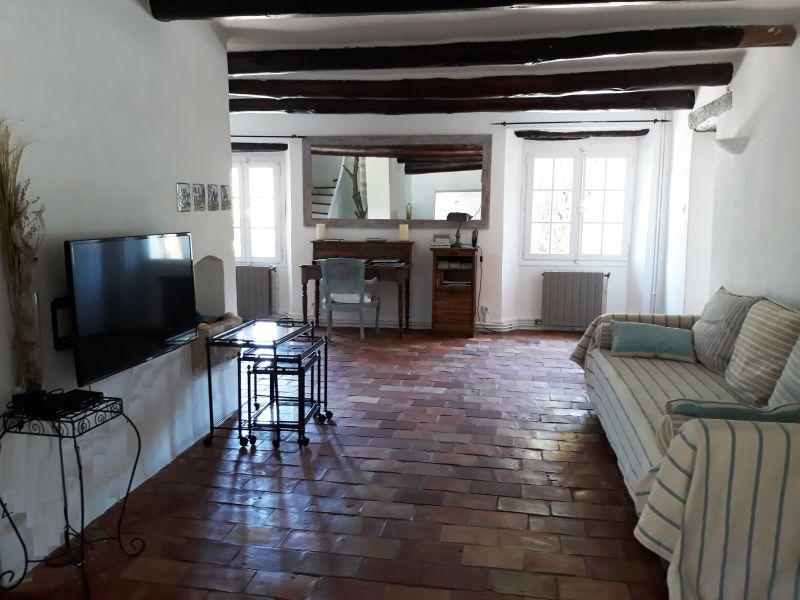Verblijf  Villa 94916 La Cadière d'Azur