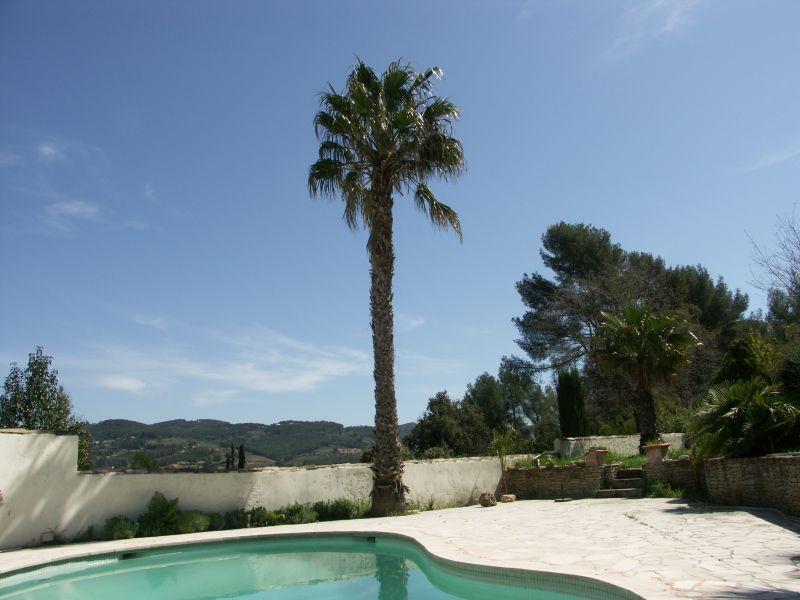 Villa 94916 La Cadière d'Azur