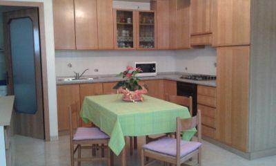 Appartement 102253 Veneti�
