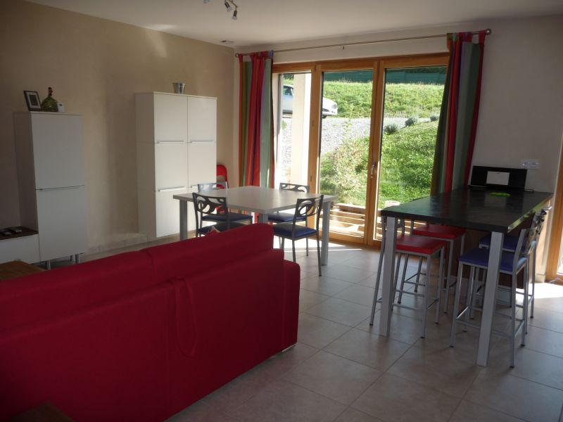 Verblijf  Appartement 106719 Evian les Bains